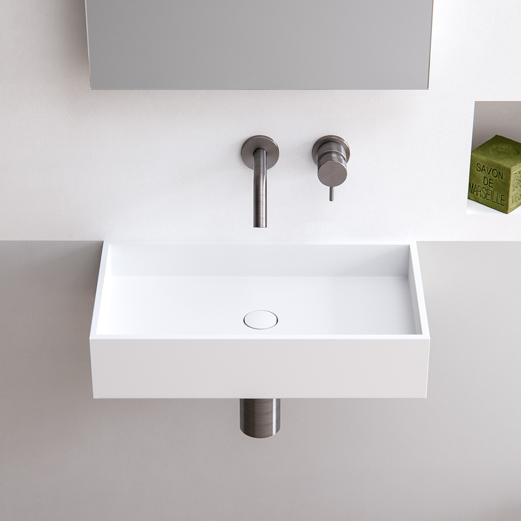 Kleinste Fontein Toilet.Baths By Clay Edge Hi Macs Solid Surface Toilet